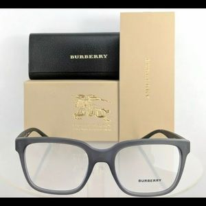 Brand New Authentic Burberry BE 2262F Eyeglasses